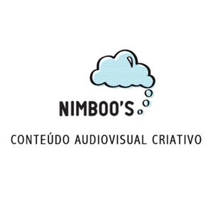Profile picture for Nimboo's