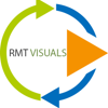 RMT Visuals