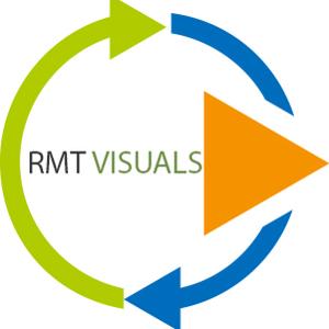 Profile picture for RMT Visuals