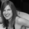 Lauren Ranney-Brandoff