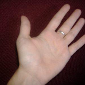 Profile picture for meglizmiller