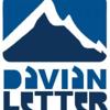 davian letter