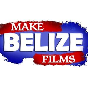 Make-Belize Films