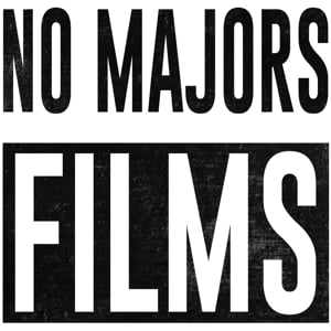 Profile picture for No Majors Films