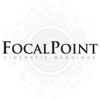 FocalPoint Cinematic Weddings