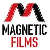 Magnetic Films