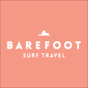 Profile picture for Barefoot Surf Travel