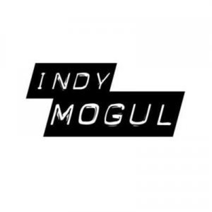 Profile picture for Indy Mogul