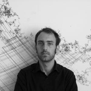 Profile picture for Tristan Perich
