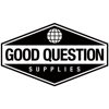 Good Question Supplies