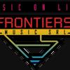 Frontiers Music srl