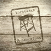 Workbench Productions