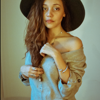 Melissa Espinosa