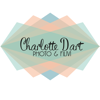 Charlotte Dart Weddings