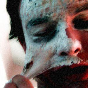 Profile picture for Steven Richard