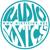 Radio Mixticius