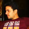Nabil Hammoud