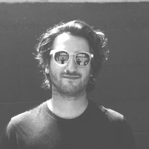 Profile picture for Lucas Borrás