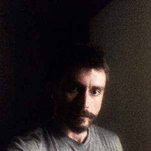 Profile picture for FALLCOZ • Fosfeno
