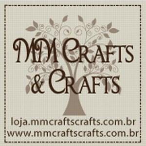 Profile picture for Ma Moreira