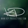 KSP-PRODUCTIONS