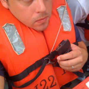 Profile picture for Matt Silver (The Silver Agency)