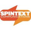 SpinText Communications
