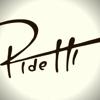 Ride HI