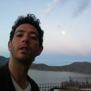 Profile picture for Pepe Avila del Pino