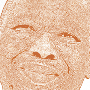 Profile picture for Hendrik Biebouw