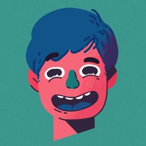 Profile picture for Ariel Victor