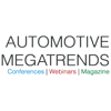 Automotive Megatrends