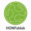 HONFablab