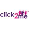 click2me