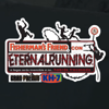 ETERNAL RUNNING® INVENCIBLE