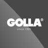 Golla Bags