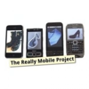 The Really Mobile Project