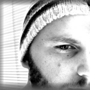 Profile picture for Vern Cummins
