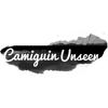 Camiguin Unseen