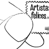 Artistas Felices