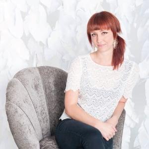 Profile picture for tessa kim