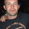 Kristian Wright