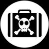 Dangerbox NYU