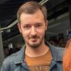 Danny Salkhov