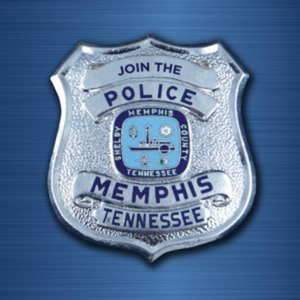 Profile picture for MPD Academy