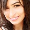 Noura Abou Chacra