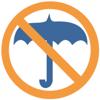 No Umbrella Media