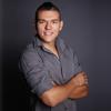 Matt Rybansky - SvadobnyAlbum.sk