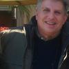 Mehdi Madani