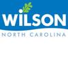 City of Wilson, NC
